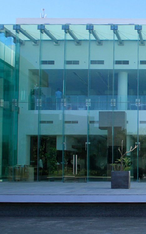 Fire Rated Glass Manufacturers, Fire Resistant Glass, Mesh Laminated
