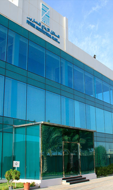 Fire Rated Glazing, Bullet Resistant Glass, Fire Glass